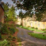 Ledwell, Oxfordshire
